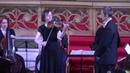 Оркестр Belsound 18.07.2015 - А. Вивальди. Времена года. Зима