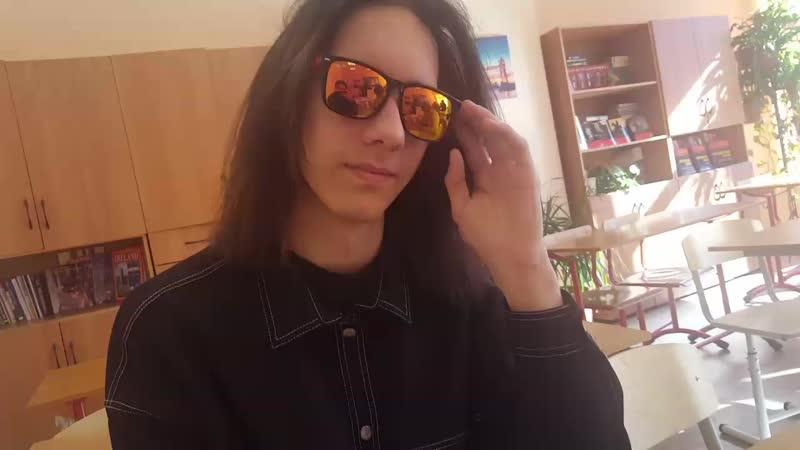 саша ювелир хочет секса ^~^