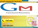 Avail ensured Help by means that of our sans toll Gmail password recovery 1 877 204 2341