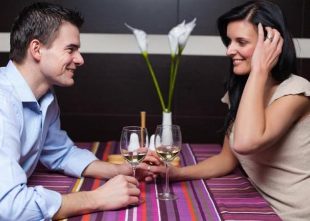 отношения, любовь, секс, брак, семья, как сохранить отношения
