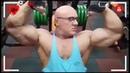 LIFE Stream Кирилл Терешин отказался от предложения Водянова