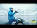 LEGO® CITY—Что делать, если ты встретил белого медведя — Видео для детей от LEGO® City Arctic и National Geographic
