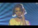 [HOT] SunMi - 24 hours, 선미 - 24시간이 모자라, Music core 20130914