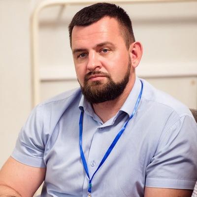 Юрий Аршинов