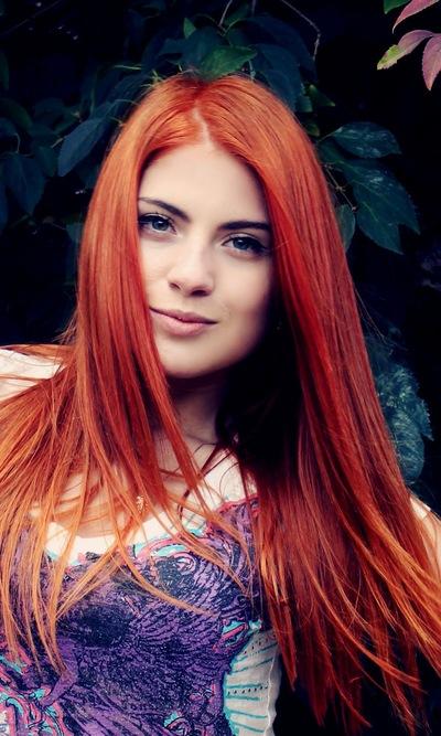 Kate Hetmanchuk, 13 сентября , Черновцы, id94450293