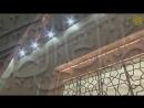 (يَمْحَقُ اللَّهُ الرِّبَا وَيُرْبِي الصَّدَقَات) عشائية للشيخ ناصر القطامي | ٩-١-١٤٤٠هـ