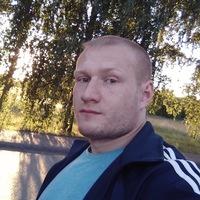 nicr0b avatar