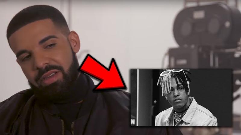 Rappers React to XXXTentacion Passing (Ft. Ski Mask The Slump God, Lil Pump MORE)
