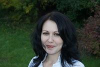 Лариса Ракитина
