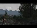 The Elder Scrolls IV_ Oblivion GBRs Edition - Прохождение 156_ Херсин и два кон