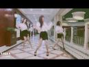 【爱丽丝伪娘团】GIRLS 教导主任风 试跳先行版 (有彩蛋)