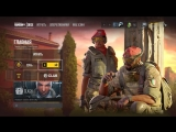 Tom Clancys Rainbow Six Siege Operation PARA BELLUM