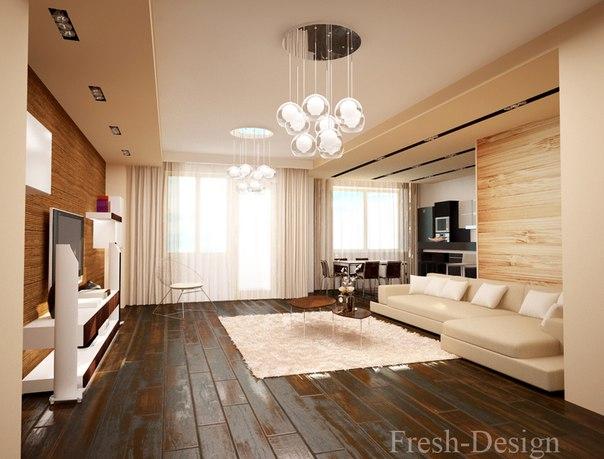 Челябинск дизайн интерьера