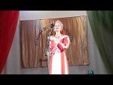дельфы.рф Дельфийский игры в Романово Конкурс 15 июня народное  пение (солисты и коллективы) 135