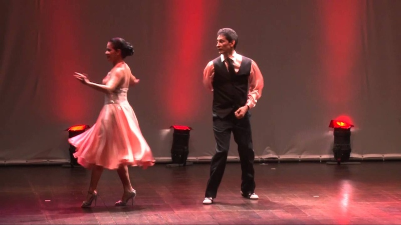Bolero - Pedro e Luísa - SalvadorBABrasil