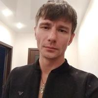 Анкета Федор Лукьяненко