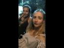 Оленька Жужлина - Live
