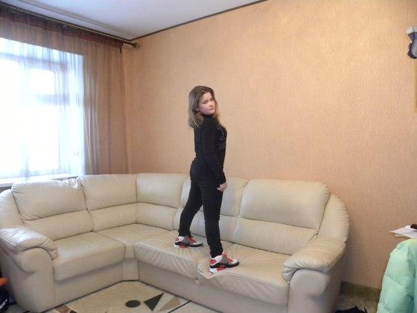 Самые красивые аватарки для контакта ...: pictures11.ru/samye-krasivye-avatarki-dlya-kontakta.html