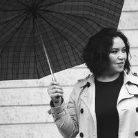 Аида Бейсенбиева фото