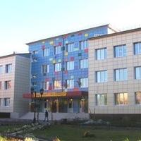 г тюмени школа n 7: