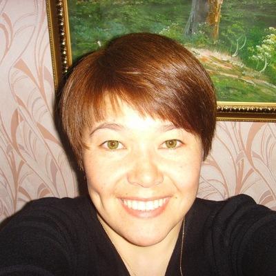 Венера Мажитова, 1 апреля 1992, Челябинск, id151577601