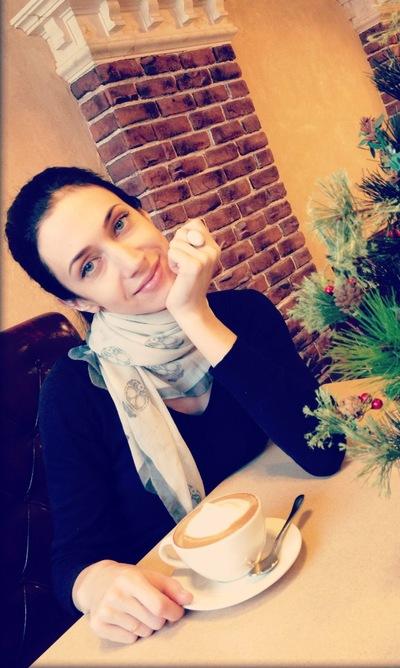 Анна Ванганина, 3 марта 1984, Барнаул, id6786544