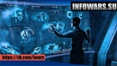 Новый Орлеан провел секретное тестирование системы предсказания будущих преступлений