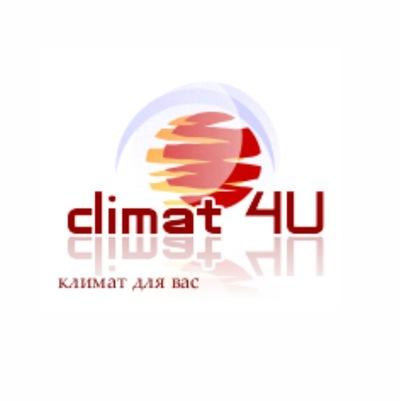 Климат Для-Вас, 8 мая 1994, Киев, id213130640