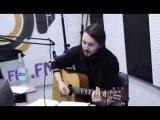 Коктейль. Сергей Платонов. Радио Sevstar.fm.