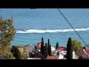 Yalta gran prix of the sea 2010