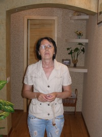 Ирина Герасимова, 10 февраля , Днепропетровск, id175938885