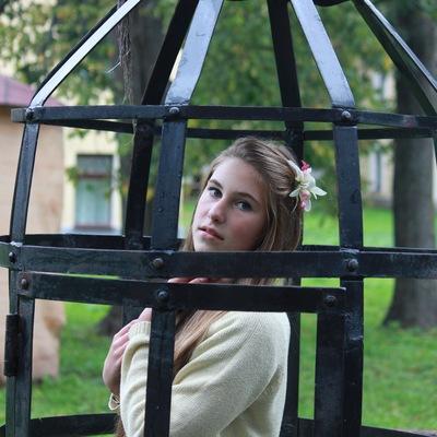 Катюша Долматова, 15 июня , Оренбург, id138981782