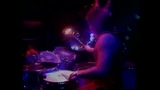 Aerosmith Димон