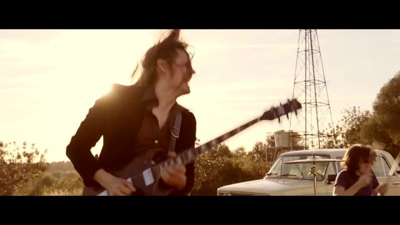 77 Last Chance OFFICIAL VIDEO
