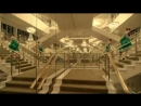 KENZO World - The new fragrance_Full-HD.mp4