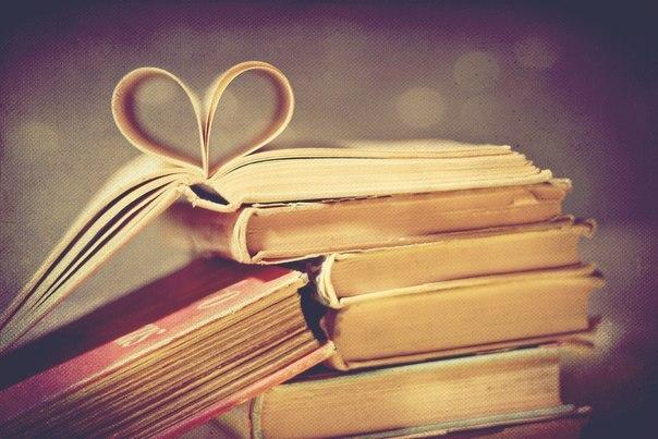 Как убедить человека читать правильные книги