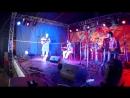 Trio Anatolia Ayyıldız Önür Sağun Турция