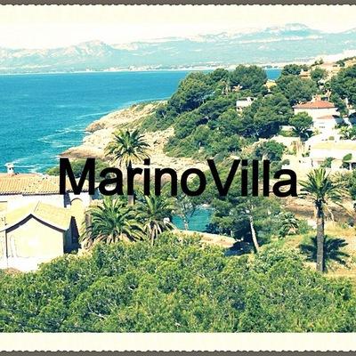 Marino Villa