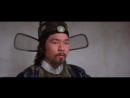 ПЯТЬ ЗЛОДЕЕВ Wu du Five Deadly Venoms 1978