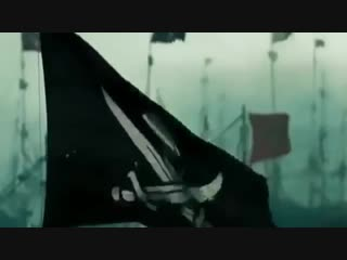 Рикардо Милос и Новый Пират дико флексят под Мстители Финал