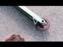 Chema Cardenas - Chocoholic Grippers Promo