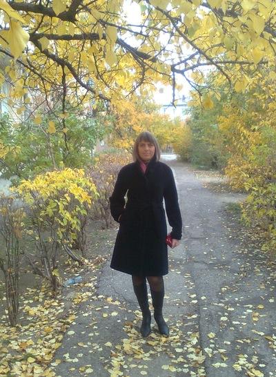 Мария Васильева, 13 апреля , Ростов-на-Дону, id141823786