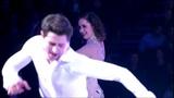 Let's Dance - Scott Hamilton Cares