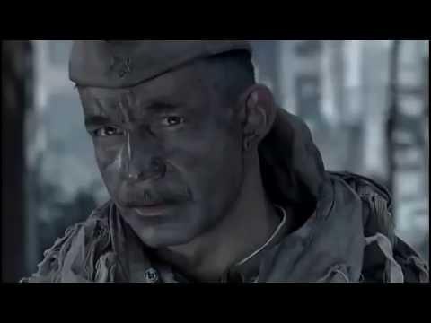 Музыка из к ф Снайпер Оружие возмездия Беларусьфильм 2009