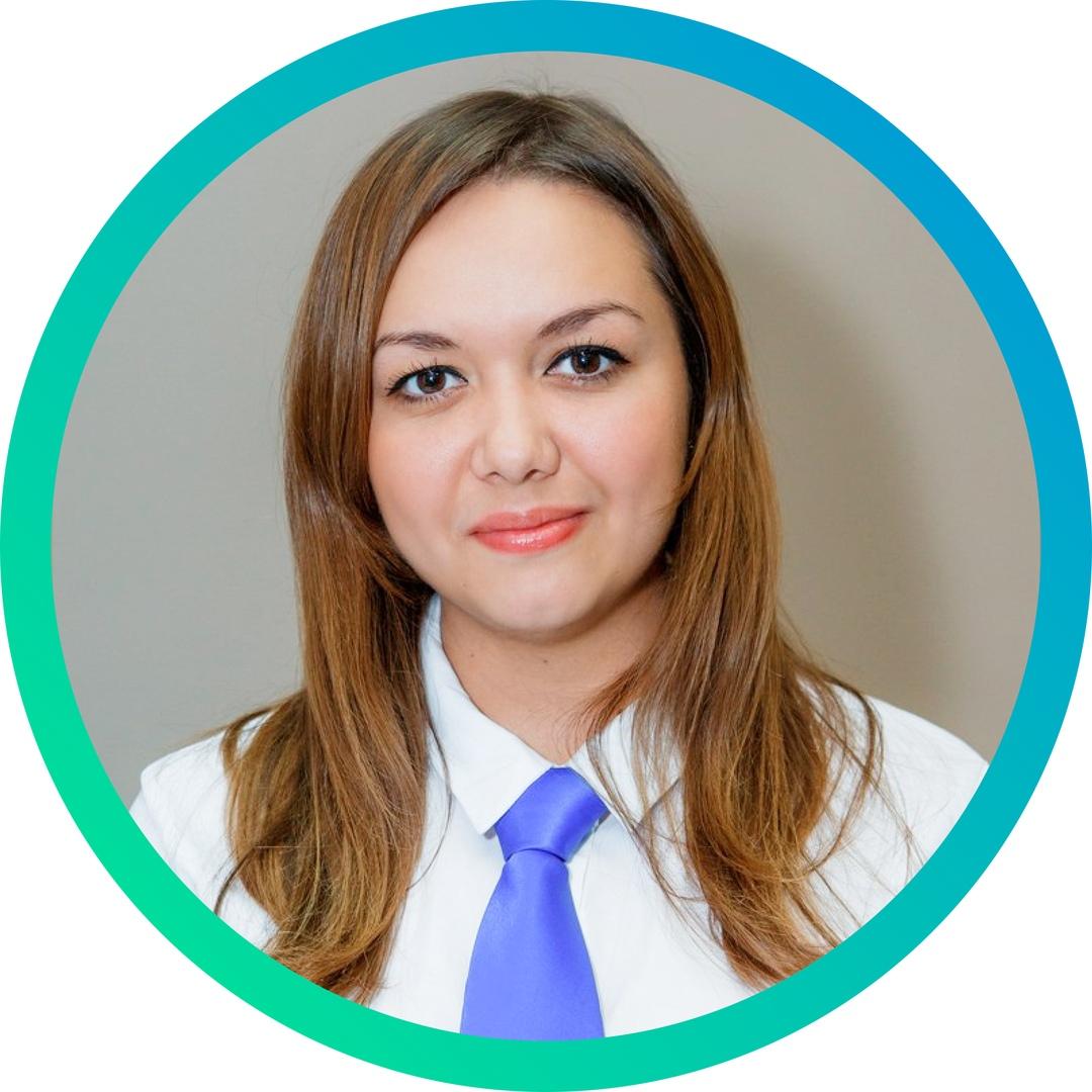 Афиша Уфа Бесплатная консультация юриста Ирины Лебедевой