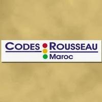 code rousseau maroc 2013 auvolant 4
