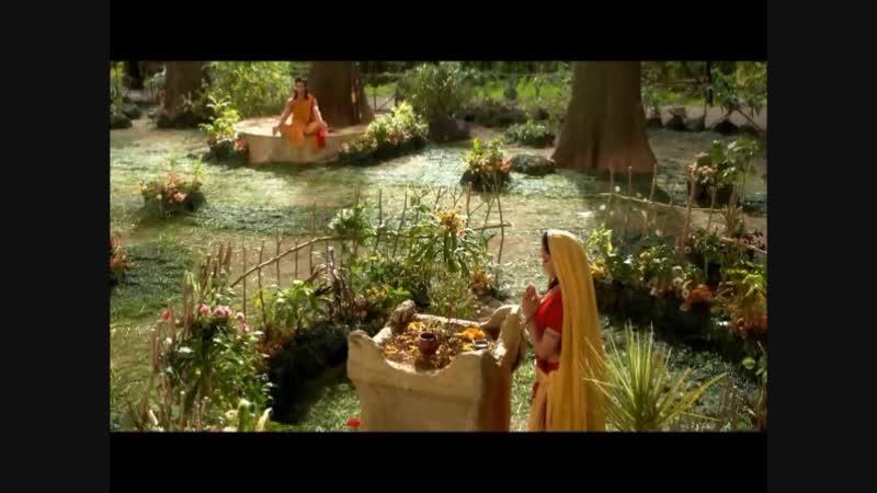 Сита и Рама.Индия.Часть18(усечённая копия)