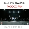 """DanceProject 
