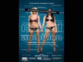 iva Movie Documentary naked ambition an r rated look at an x rated industry