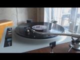 Vincent De Moor - Fly Away (Original Vocal Mix)